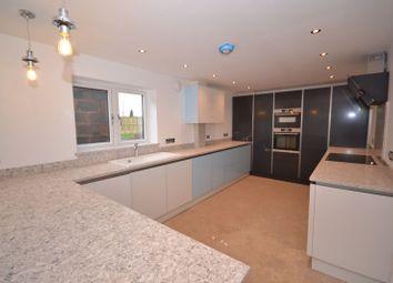 4 bed semi-detached house for sale in Brecklands Nursery, Siston Lane, Webbs Heath BS30