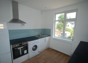 Thumbnail 1 bed maisonette to rent in Imperial Road, Feltham