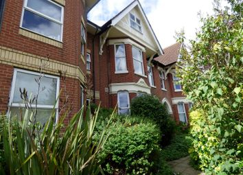 Thumbnail Studio to rent in Hill Lane, Southampton