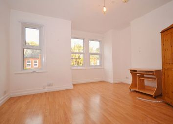 2 bed maisonette for sale in Hitcham Road, London E17