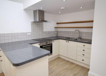 Thumbnail 1 bed property for sale in Norfolk Street, Bognor Regis