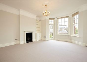 Thumbnail 3 bedroom flat for sale in Beaufort Mansions, Beaufort Street, Chelsea, London