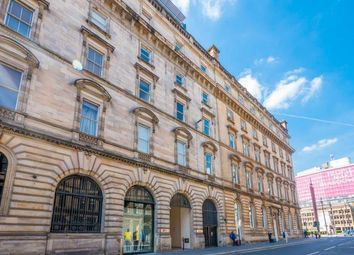 Thumbnail 1 bed flat to rent in 5 South Frederick Street, Glasgow, Glasgow