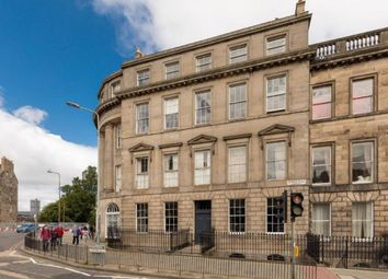 3 bed flat to rent in Leopold Place, City Centre, Edinburgh EH7