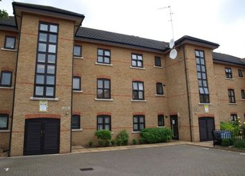 Thumbnail 1 bed flat to rent in Victoria Street, Stratford