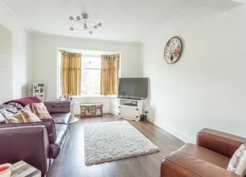 Thumbnail 3 bed terraced house for sale in Colville Avenue, Hull, East Yorkshire