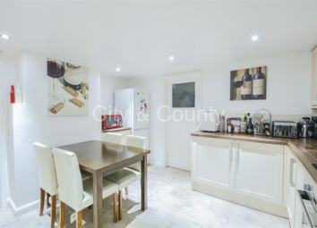 Thumbnail 2 bed semi-detached house for sale in Reform Street, Crowland, Peterborough