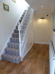 Thumbnail 3 bed semi-detached house for sale in St Denis Road, Selly Oak, Birmingham