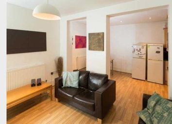 Thumbnail Room to rent in Hockley, Nottingham