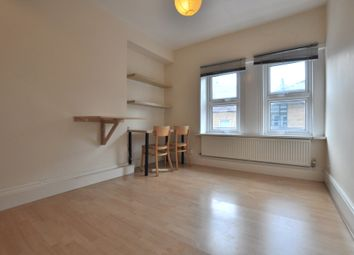 Thumbnail 2 bedroom flat to rent in Brick Lane, London