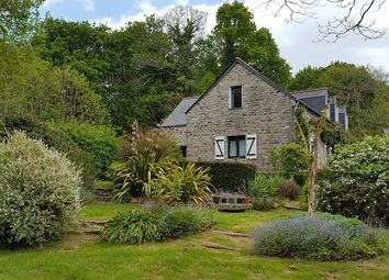 Thumbnail 4 bed detached house for sale in 29170 Fouesnant, Finistère, Brittany, France