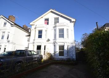 Thumbnail 4 bed semi-detached house for sale in Stone Street, Tunbridge Wells, Kent