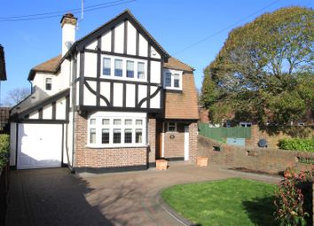 4 bed detached house for sale in Bury Avenue, Ruislip HA4