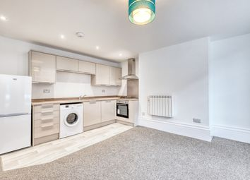 Thumbnail 1 bed flat to rent in Apartment 1, 15 Foregate Street, Worcester