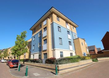 Thumbnail 2 bedroom flat to rent in Spring Avenue, Hampton Vale