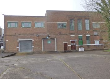 Thumbnail Industrial to let in Mainline Industrial Estate, Unit A1, Milnthorpe