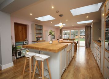 Thumbnail 3 bed terraced house for sale in Loyalty Street, Chippenham