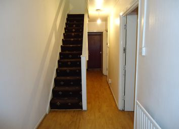 Thumbnail 4 bedroom maisonette to rent in Strafford Street, Canary Wharf