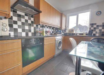 2 bed maisonette to rent in Pinner Road, Pinner, Middlesex HA5