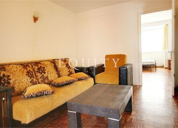 Thumbnail 2 bedroom maisonette to rent in Green Street, Enfield