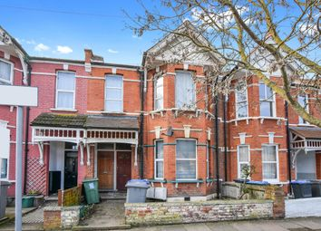 Thumbnail 2 bed flat for sale in Langton Road, London