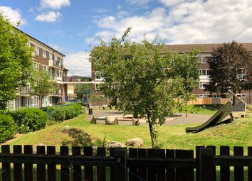 Thumbnail 2 bed flat to rent in Sheffield Square, Bow, London