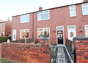 2 bed terraced house for sale in Doulton Street, St Helens WA10