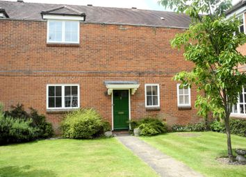 Thumbnail 2 bedroom terraced house to rent in Pig Lane, Bishop's Stortford