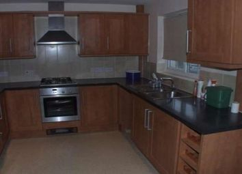 Thumbnail 5 bedroom property to rent in Hill View Drive, London