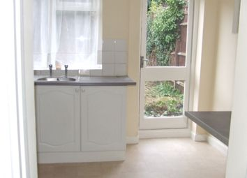 Thumbnail Studio to rent in Sternhold Avenue, Streatham Hill