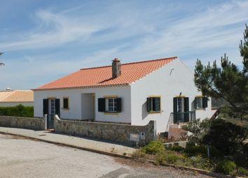 Thumbnail 2 bed villa for sale in Espartal - Monte Clerigo, Aljezur, Aljezur Algarve