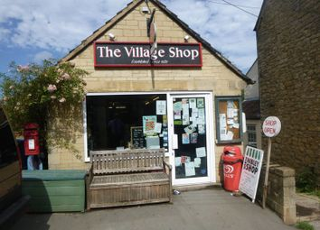 Thumbnail Retail premises to let in Barrs Lane, North Nibley, Dursley