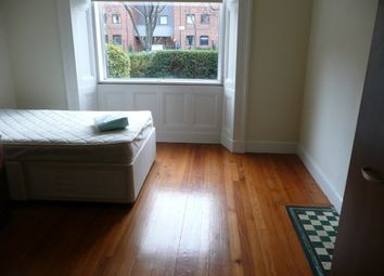 Thumbnail 5 bedroom flat to rent in Moat Place, Slateford, Edinburgh