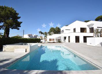 Thumbnail 5 bed villa for sale in Vilamoura, Quarteira, Algarve