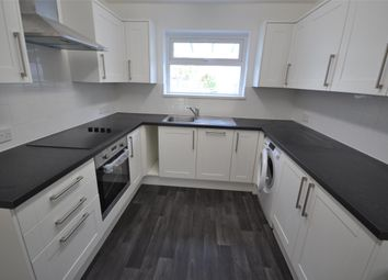 Thumbnail 3 bed property to rent in Audley Grove, Bath, Somerset