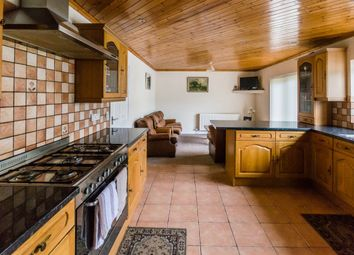 Thumbnail 4 bed bungalow for sale in Maesgwyn, Newcastle Emlyn, Ceredigion