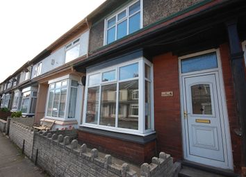 3 bed terraced house for sale in Queen Street, Carlin How, Saltburn-By-The-Sea TS13