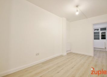 Thumbnail 2 bed flat to rent in Highview Gardens, London