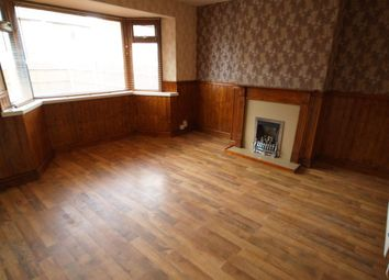 Thumbnail 3 bed semi-detached house to rent in Albert Street, Pensnett, Brierley Hill