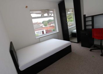 Thumbnail 5 bedroom detached house to rent in Walsgrave Road, Coventry