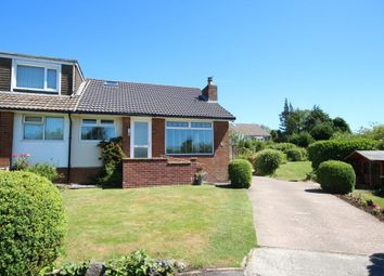 Thumbnail 3 bed bungalow for sale in Leet Road, Higham, Lancashire