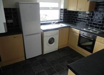 4 bed property to rent in Rhondda Street, Mount Pleasant, Swansea SA1