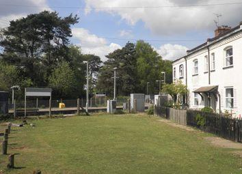 Thumbnail 2 bed cottage for sale in Beaulieu Road, Beaulieu New Forest, Brockenhurst