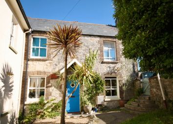 Thumbnail 2 bed cottage for sale in Sutton Road, Sutton Poyntz