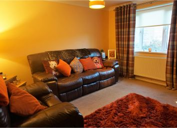 Thumbnail 2 bed semi-detached house for sale in Nantycoed, Merthyr Tydfil