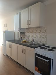 Thumbnail 1 bed duplex to rent in Upper Clapton, London