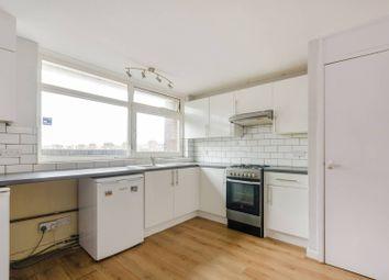 3 bed maisonette to rent in York Road, Kingston, Kingston Upon Thames KT2