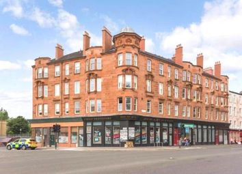Thumbnail 1 bed flat for sale in Jocelyn Square, Glasgow Green, Glasgow, Lanarkshire