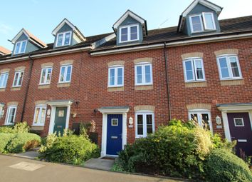 3 bed town house for sale in Coopers Meadow, Keresley End, Coventry CV7