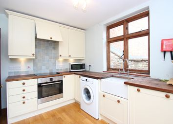 Thumbnail 6 bedroom terraced house to rent in Cowley Road, Oxford